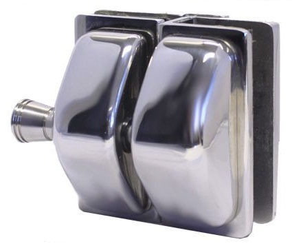 Cat3 Product1-SS-Glass Glass-latch