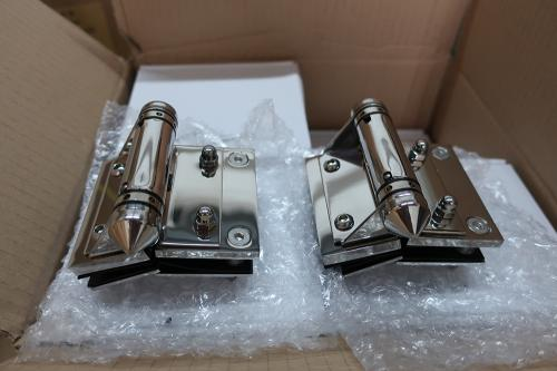 Cat3 Product2-SS-Glass Glass-hinge-01